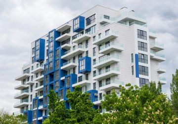 modern-residential-building (1)